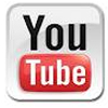 Siganos en Youtube